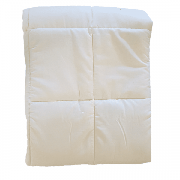 Inner Weighted Blanket
